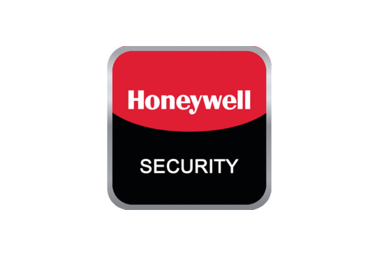Honeywell_Security.png