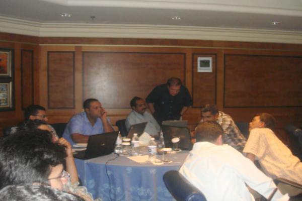 SOCOMEC Technical Training/Certification